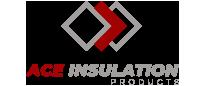 Aceinsulation Pro