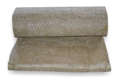 Rockwool-blankets-with-mesh1-1